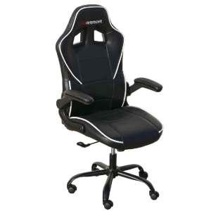 cadeira-escritorio-gamer