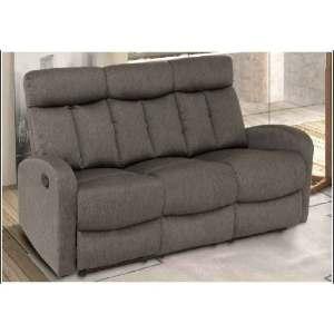sofa-3-lugares-relax