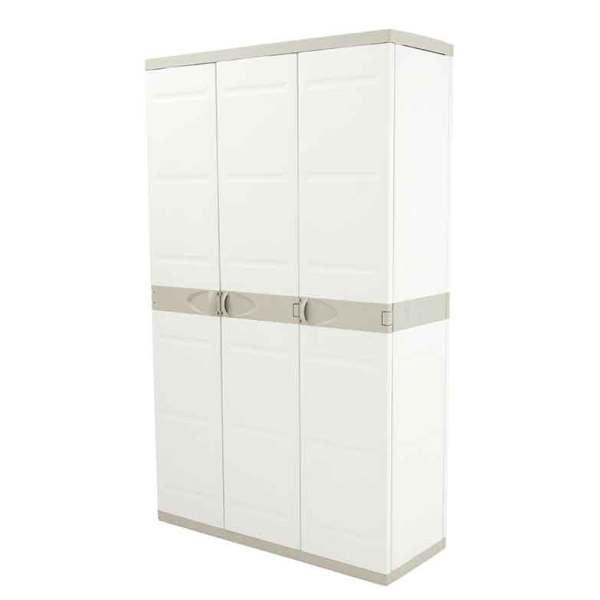 armario-resina-4-portas