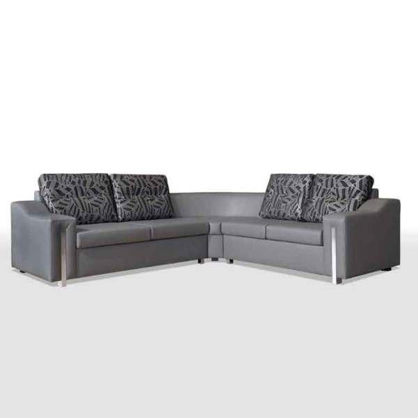 sofa-canto