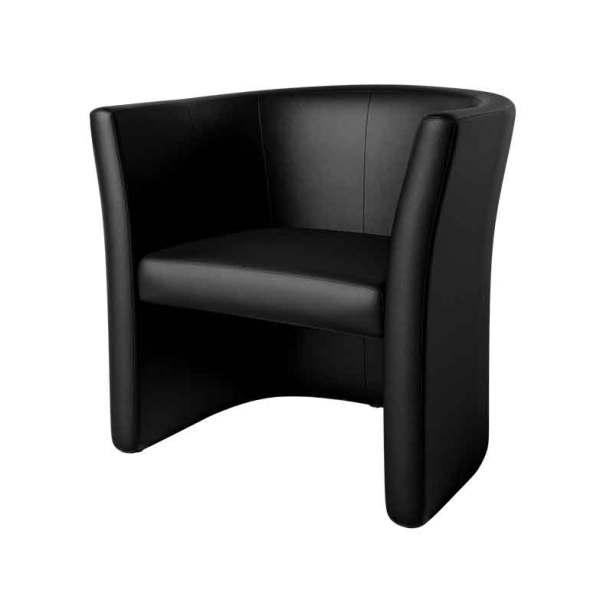 cadeirao-moderno-preto