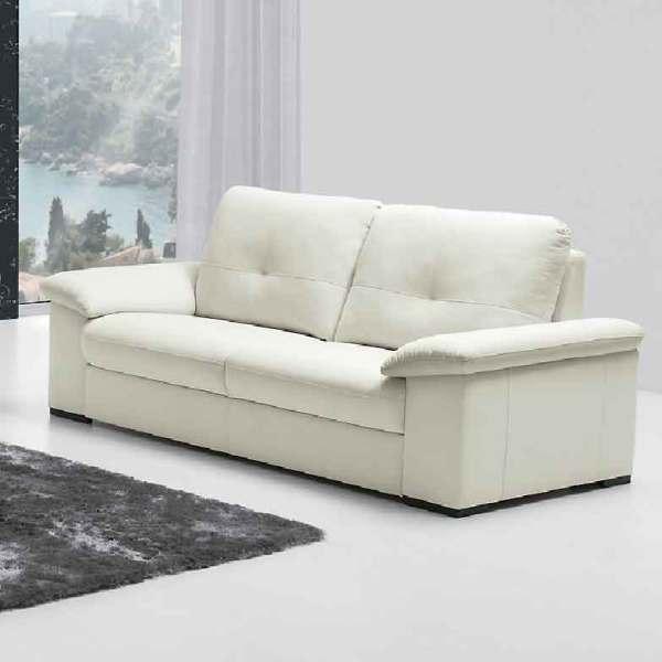 sofa-2-lugares