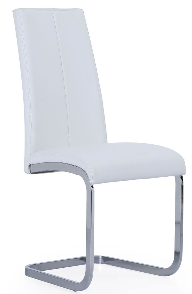 cadeira-sala-destaque