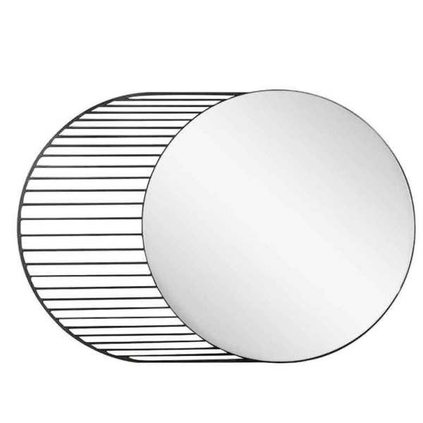 espelho-parede-negro