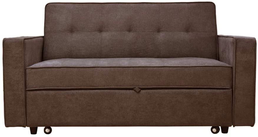 sofa-destaque