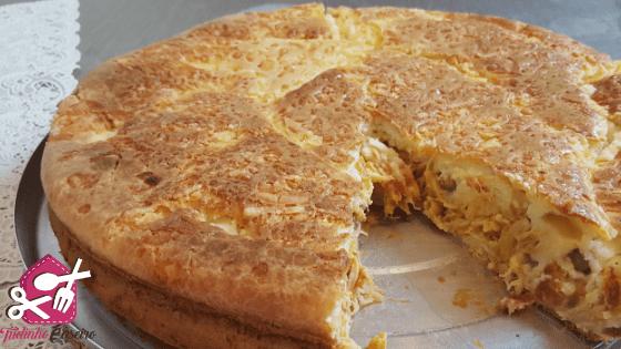torta-de-frango-especial