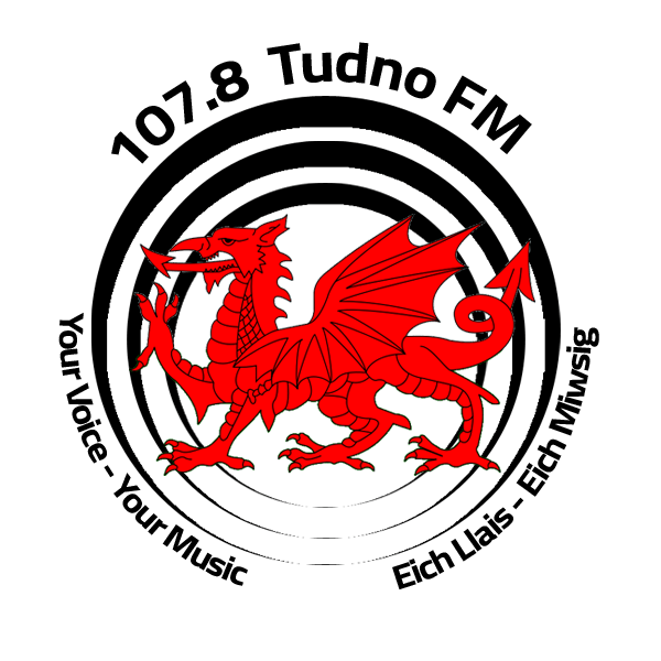 https://i2.wp.com/tudno.co.uk/wp-content/uploads/2015/07/tudno_new_logo_2015.png