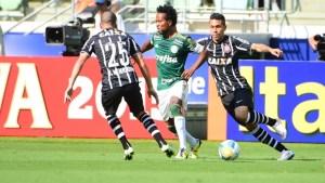 Foto: espn.uol.com.br