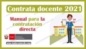 https://tudocenteeib.com/contrato-docente-2021-manual-para-la-contratacion-directa/