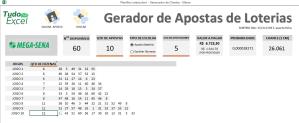 Gerador_Apostas