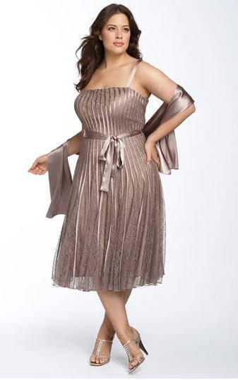 vestidos-de-festa-para-senhoras-curto-gordas-3