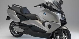 Recall BMW Brasil