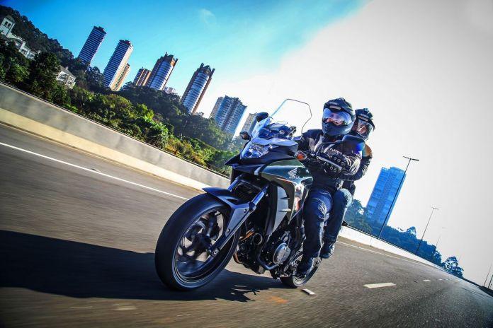 Waze lança recurso voltado para motos; veja como funciona