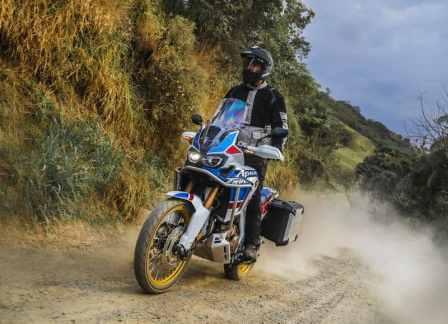 tn_CRF 1000L Africa Twin Adventure Sports_MOV_ (7)