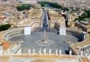 Roma 3 e Vaticano