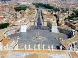 vaticano (400 x 300)