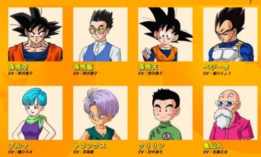 DB_Super_Personagens1