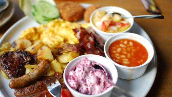 thomas-angermann-american-breakfast-berlin, Sok mítosz él a köztudatban arról, melyik a tökéletes diéta. Az igazság az, hogy ezeknek a praktikáknak sokkal kisebb a jelentősége, mint azt gondolnánk.