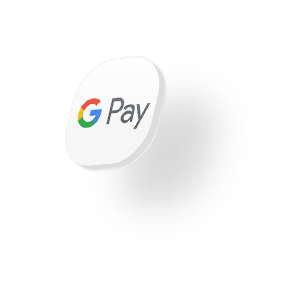 icon - google logo