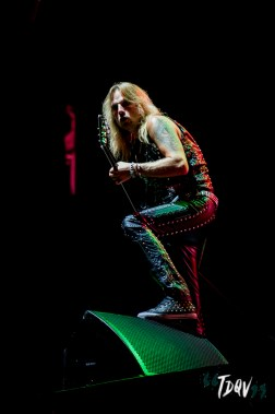 28042015_judas_priest_vinicius_grosbelli_0066-248