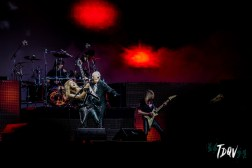 28042015_judas_priest_vinicius_grosbelli_0066-430