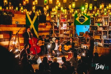 28062015_sofar_sounds_vinicius_grosbelli_0117-30