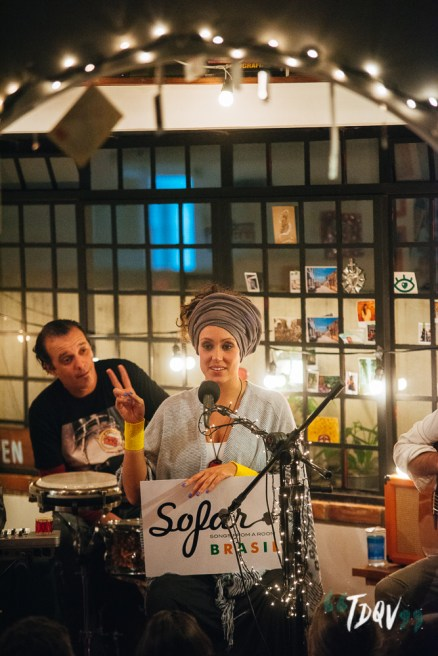 31052015_sofar_sounds_vinicius_grosbelli_0101-146