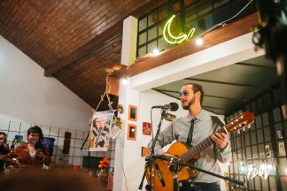 31052015_sofar_sounds_vinicius_grosbelli_0102-27