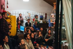 31052015_sofar_sounds_vinicius_grosbelli_0102-5