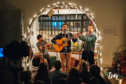 31052015_sofar_sounds_vinicius_grosbelli_0102-6
