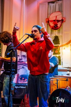 07122015_sofar_sounds_vinicius_grosbelli_0221-136