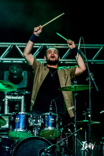 140516_festival_alternativo_londrina_Vinicius_Grosbelli_00007