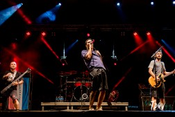 140516_festival_alternativo_londrina_Vinicius_Grosbelli_00015