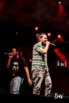140516_festival_alternativo_londrina_Vinicius_Grosbelli_00106