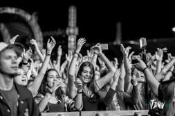 140516_festival_alternativo_londrina_Vinicius_Grosbelli_00132