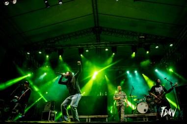 140516_festival_alternativo_londrina_Vinicius_Grosbelli_00135
