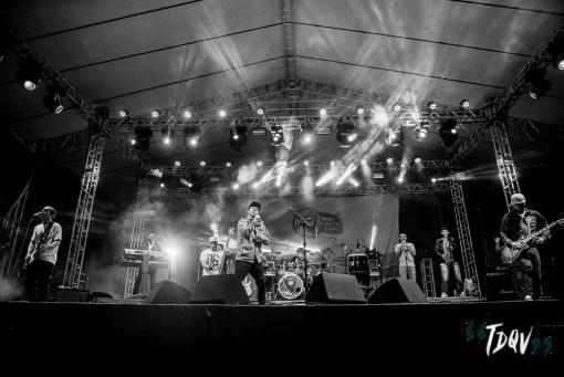 140516_festival_alternativo_londrina_Vinicius_Grosbelli_00243