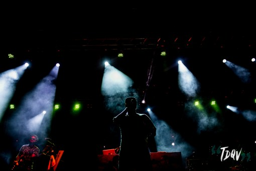 150516_festival_alternativo_londrina_Vinicius_Grosbelli_00307