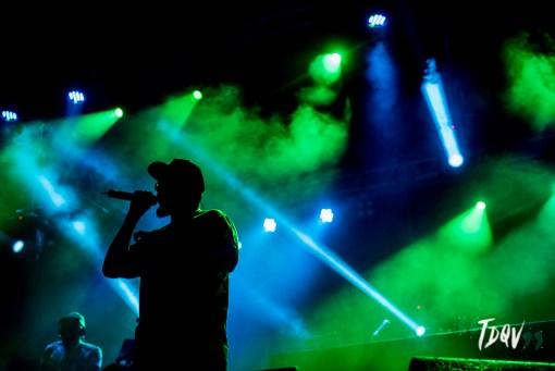 150516_festival_alternativo_londrina_Vinicius_Grosbelli_00349