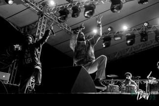 150516_festival_alternativo_londrina_Vinicius_Grosbelli_00444