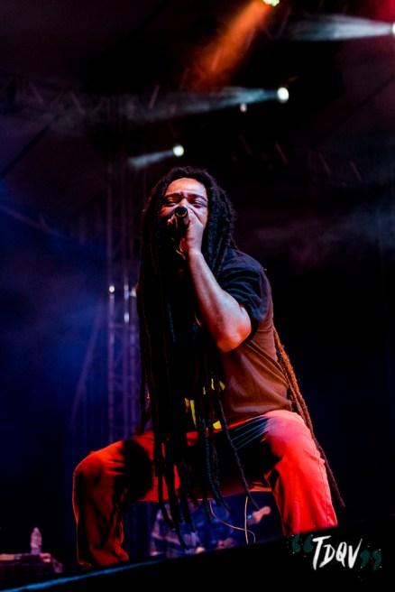150516_festival_alternativo_londrina_Vinicius_Grosbelli_00463