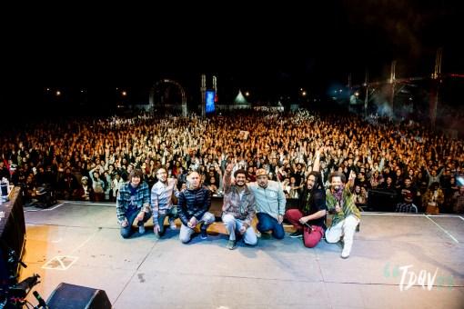 150516_festival_alternativo_londrina_Vinicius_Grosbelli_00483