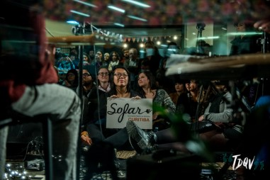 26062016_sofar_sounds_Vinicius_Grosbelli_0058-128