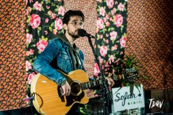 26062016_sofar_sounds_Vinicius_Grosbelli_0059-20