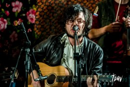 26062016_sofar_sounds_Vinicius_Grosbelli_0059-70