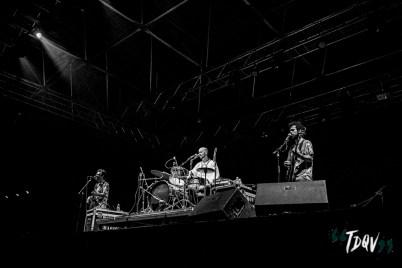 17092016_festival_alternativo_maringa_Vinicius_Grosbelli_0094-478