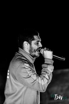 18092016_festival_alternativo_maringa_Vinicius_Grosbelli_0095-190