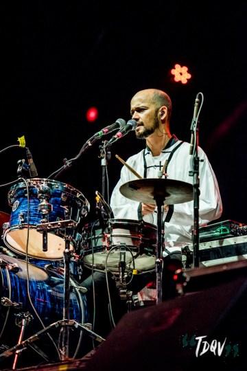 18092016_festival_alternativo_maringa_Vinicius_Grosbelli_0100-10