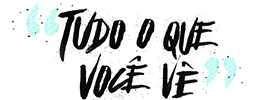 logo_tudooquevoceve_header