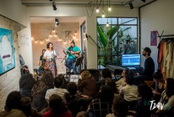 19032017_sofar_Sounds_Vinicius_Grosbelli_0011-16